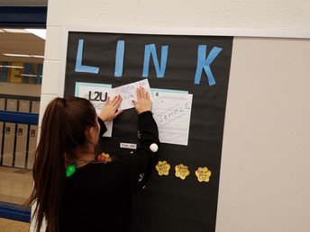 Join LINK