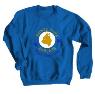 Purchase School Gear and Support our School: