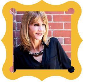 Children's Book Author to Host Virtual Visit