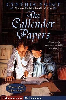 The Callendar Papers