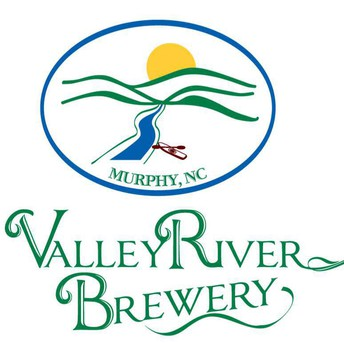 Valley River Brewery & Eatery