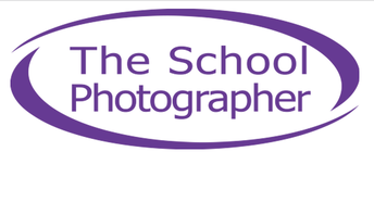 The School Photographer
