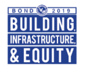 WLCSD Buildings, Infrastructure and Equity Bond - Election on May 7