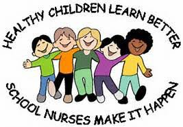 National School Nurse Day Wednesday, May 9, 2018