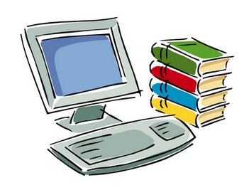Transitioning to Distance Learning