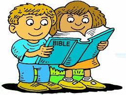 Read 1 Samuel 3:1-10
