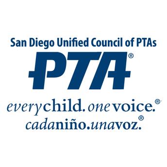 JOIN OUR Parent Teacher Association