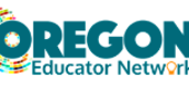 Oregon Educator Network: Strategies