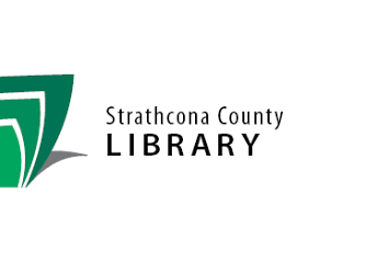 Access to Strathcona Public Library
