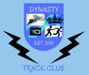 Dynasty Track Club