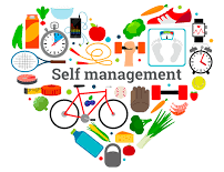 SEL Corner: Self Management