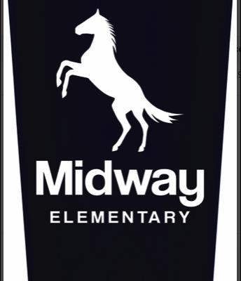 Midway Tumbler $20
