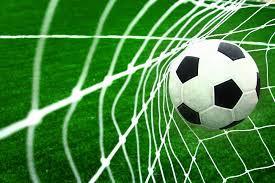 UM Boys Soccer
