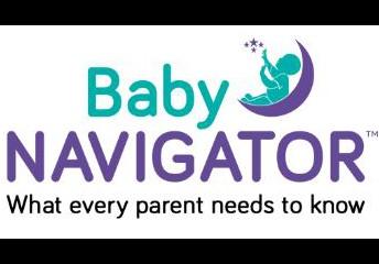 Baby Navigator