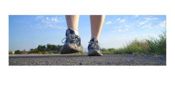 WEPA Walk-A-Thon