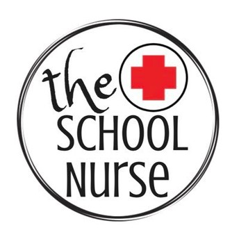School Nurses - Mrs. Roberts