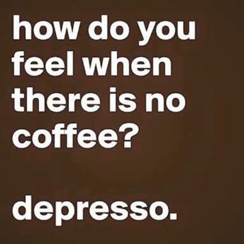 Maschio's Coffee Cart