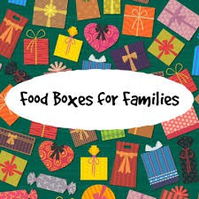 Salvation Army Food Resources