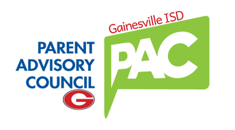 Join the Parent Advisory Committee