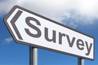 Parent / Community Connection Survey