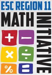 Summer Digital Math Academy: K-8 Teachers