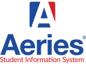 SIGN UP FOR AERIES PARENT PORTAL