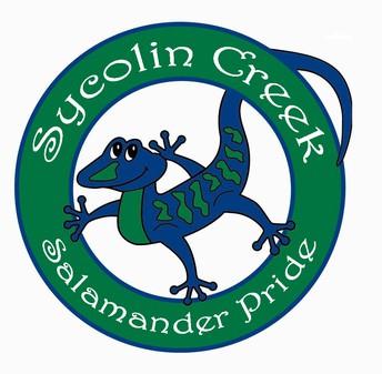 Sycolin Creek Elementary School