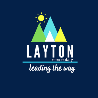 Layton Elementary