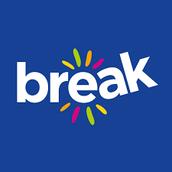 5:00-7:00 pm Break