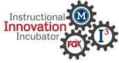Instructional Innovation Incubator