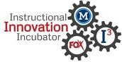 Instructional Innovation Incubator