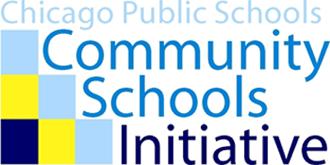 COMMUNITY SCHOOLS INITIATIVE GRANT