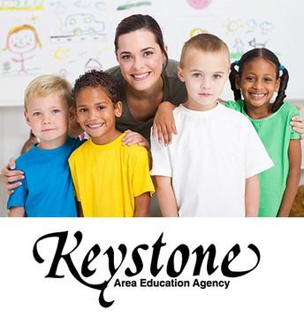 Keystone Area Education Agency