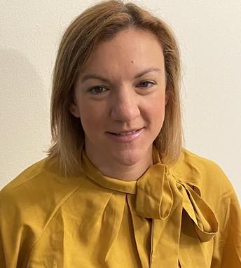 Megan Koslowski