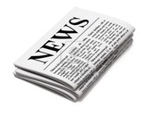 News By Department