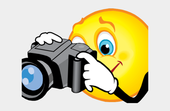 School Picture Day - October 7th