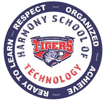 HARMONY SCHOOL of TECHNOLOGY