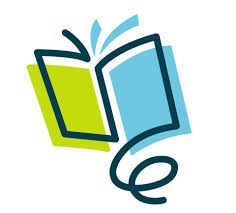 ¡libros gratis con bookspring! / free books with bookspring!