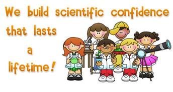 Granger ISD K-6 Science Fair Exhibition