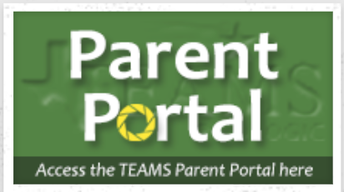 Step by Step Instructions to Parent Portal