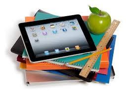iPad Guidance August, 2020
