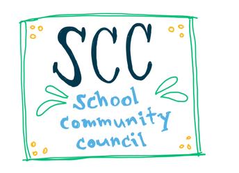 PPCS School Community Council