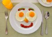 8:00-9:00 am Breakfast-Lobby