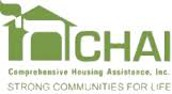 Comprehensive Housing Assistance, INC