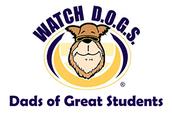 Watch D.O.G. Dad Information