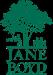 Jane Boyd Notes....