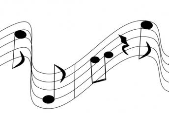 1st Grade Music