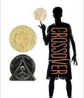 Crossover (Grades 7 and up)