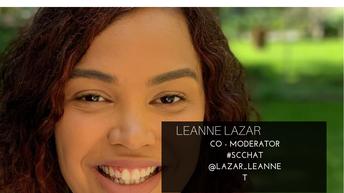 LeAnne Lazar