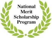 Additional Beaverton students named College-Sponsored Merit Scholarship Winners
